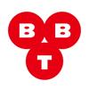 株式会社MARBLE - 富山テレビ BBTアプリ アートワーク
