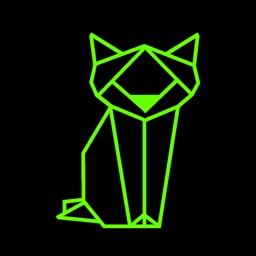 Alley Cat Music Membership