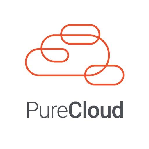 PureCloud Supervisor