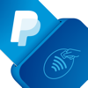 PayPal Here : Point of Sale