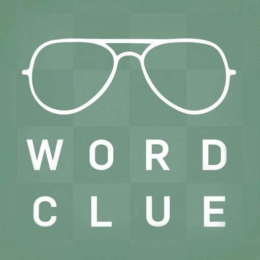 WordClue