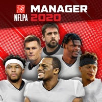 NFL Players Assoc Manager 2020 Hack Coins and Cash Generator online