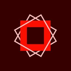 Adobe Spark Post for Design