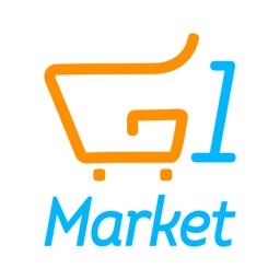 G1 Market