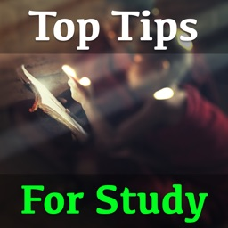 Study Tips Hindi