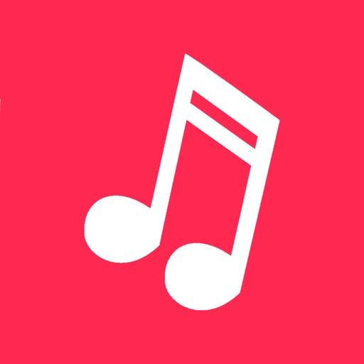 クラシック音楽 & ラジオ