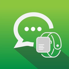ChatWatch For WhatsApp QR Scan Обзор приложения