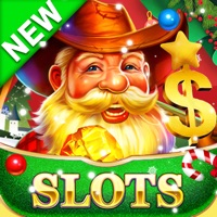 Cash Hoard Casino Slots Game free Coins hack