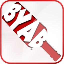 BYAB Liquor & Tobacco Delivery