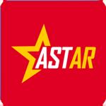 ASTAR на пк