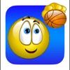 Emojis 3D - Animated Sticker - iPadアプリ