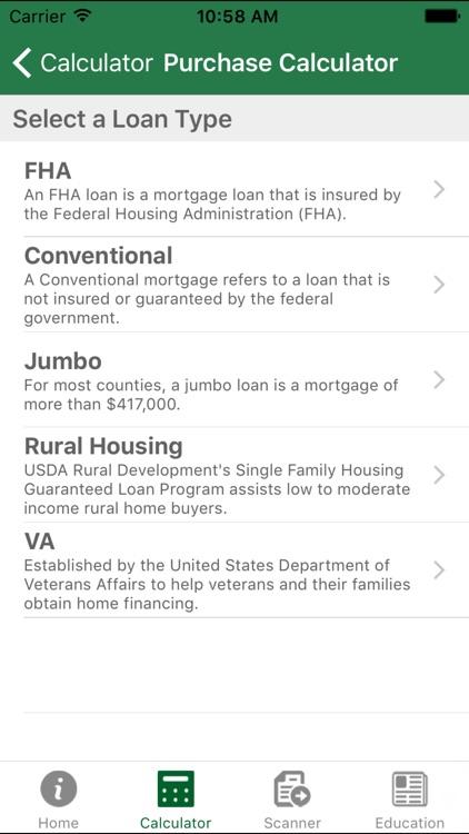 Kings Mortgage