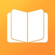 小书亭-追书必备热门小说阅读器