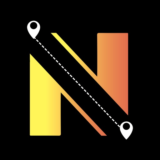 NZELA the RIDER App
