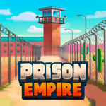 Prison Empire Tycoon???Idle Game Hack Online Generator  img