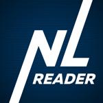 NL Reader на пк