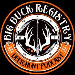 Deer Hunt Podcast