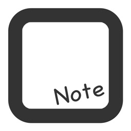 Easy Notes Lite