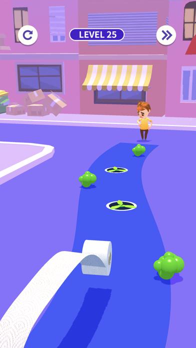Toilet Games 2: The Big Flush screenshot 3