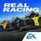 App Icon for Real Racing 3 App in Philippines IOS App Store