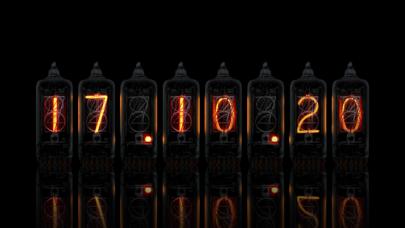 Divergence Clockのおすすめ画像1