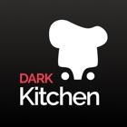 Dark Kitchen icon