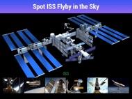 Star Walk HD - Night Sky View ipad images