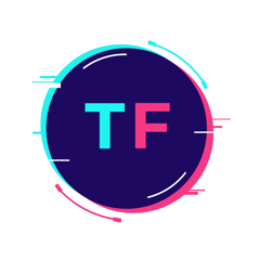 TikFollower -Followers & Likes