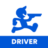 出前館Driver