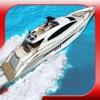 Boat Game -  ボート駐車場、ドライビングゲーム - iPhoneアプリ