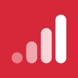 MyExpenses app