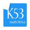 K53 South Africa Pro