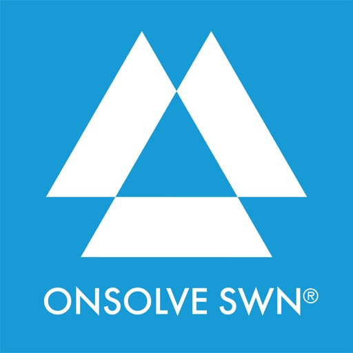 OnSolve Send Word Now Mobile