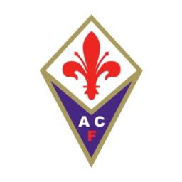 Fiorentina Sport Solutions
