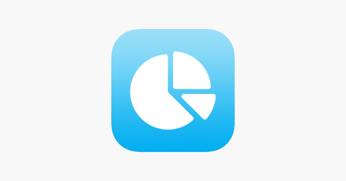 Irish Income Tax Calculator on the App Store