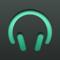App Icon for Binaural Location App in Dominican Republic IOS App Store