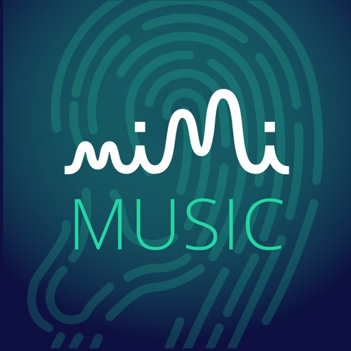 Mimi Music