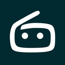 FM Radio Tuner live Player app