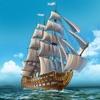 テンペスト - 海賊アクションRPG - iPadアプリ
