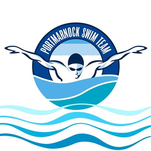 Portmarnock Swim Team