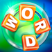 World of Words: Hidden Letters Hack Online Generator