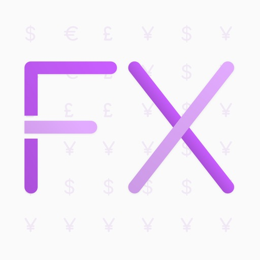Forex 計算機