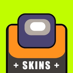 Skins For Among Us l Quiz 2020
