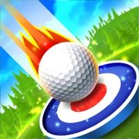 Super Shot Golf free Gems hack