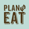Plan to Eat - Meal Planner