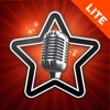 StarMaker Lite Reviews