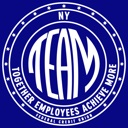 NY TEAM Federal Credit Union