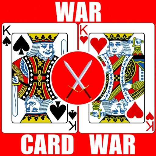 War - Card War