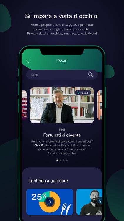 FLOWE – Pay better, be better screenshot-5
