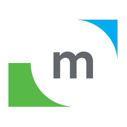 Mercury® Mastercard®